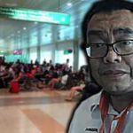 sibu-airport-2