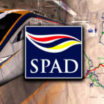 spard_ecrl_train_600