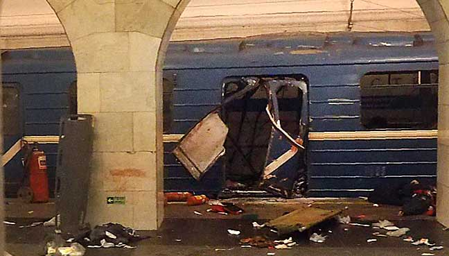 st-petersburg-metro-attack