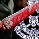 stab-polis
