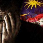 stress-malaysia