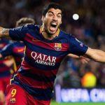 suarez-football-barcelona-1