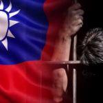 taiwan-malaysia-student