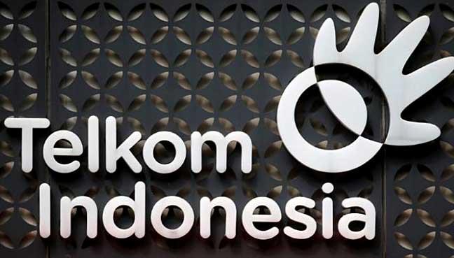 telekom-indonesia