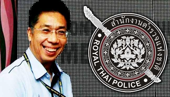 thai-police-peter-chong