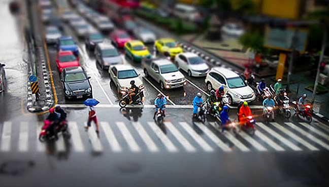 thailand-road