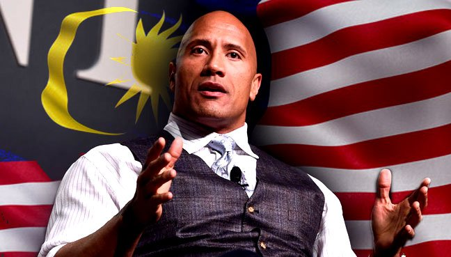 the-rock_malaysia_600