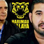 tmj_mario-gomez_malaysia_600