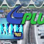 tng-plushighway-1