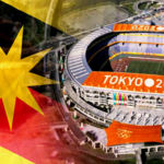 tokyo_Olympic-stadium_pembalakan_sarawak_600