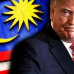 trump_malaysia_600