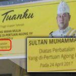 typo-sultan-muhammam-v
