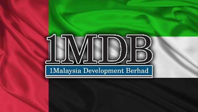 uae-malaysia-1mdb