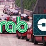 uber_grab_car_600