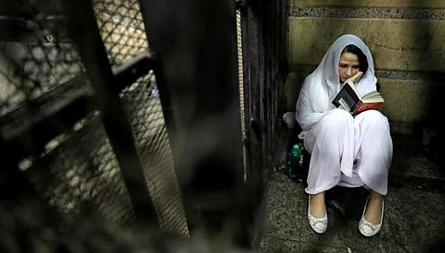 us-egypt-prison