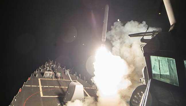 us-syria-bombing