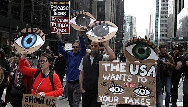 us-trump-tax-rally