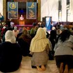 wanita_masjid