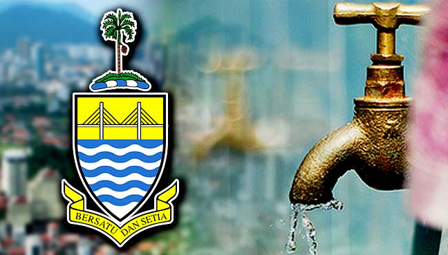 essay water supply disrupted Water supply disruption next from the update that i have received during the course of the day it is very clear that the priority is to restore the water supply.