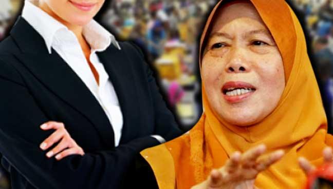 woman-candidates