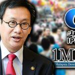 wong-chen-ipic-1mdb-1