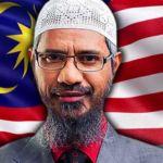 zakir-naik-malaysia