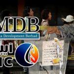 1MDB-IPIC-GE14