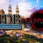 1mdb-red-granite