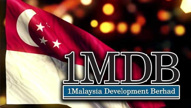 1mdb-singapore-3