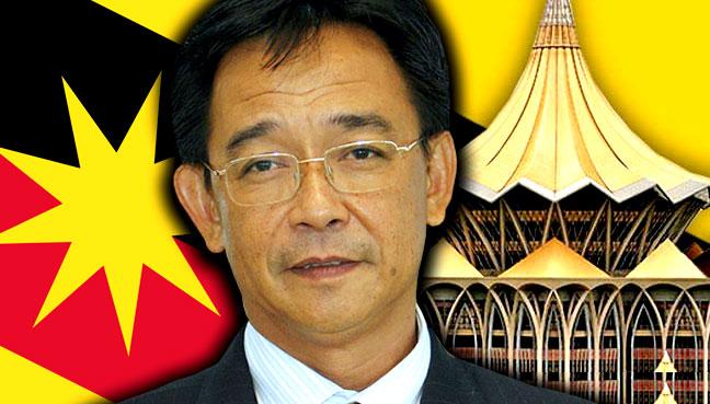 Abdul Karim: Sarawak Cabinet meeting to discuss tourism tax issue