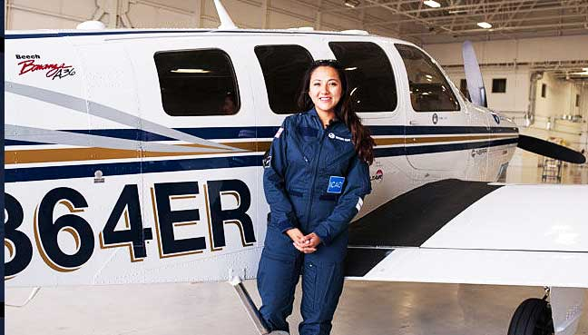 Afghan-woman-seeks-to-become-youngest-to-make-solo-round-the-world-flight