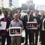 Aktivis-terlibat-pencarian-orang-hilang-berdiam-diri-ketika-disoal-polis