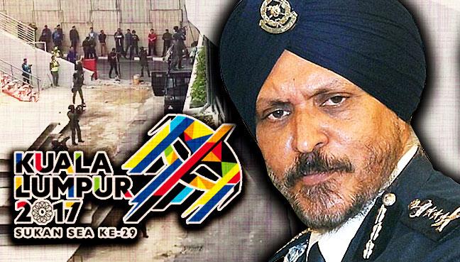 Amar-Singh_sukan-sea_polis_600