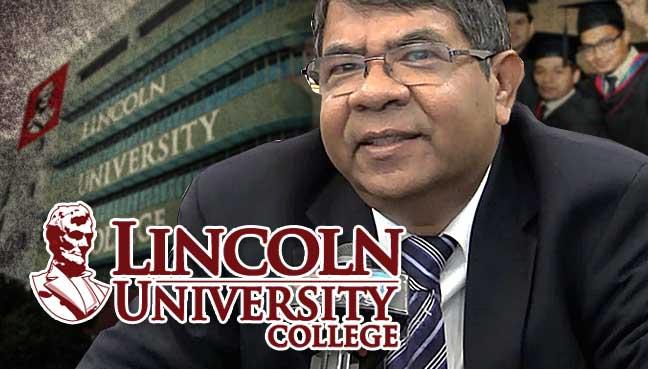 Amiya-Bhaumik,-CEO,-Lincoln
