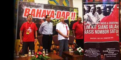 Annuar-Musa,-Lim-Kit-Siang,-racist,-Umno,-DAP,-Malay-Muslims2