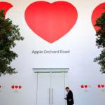 Apple-plans