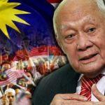 Arshad-Ayub-malaysia