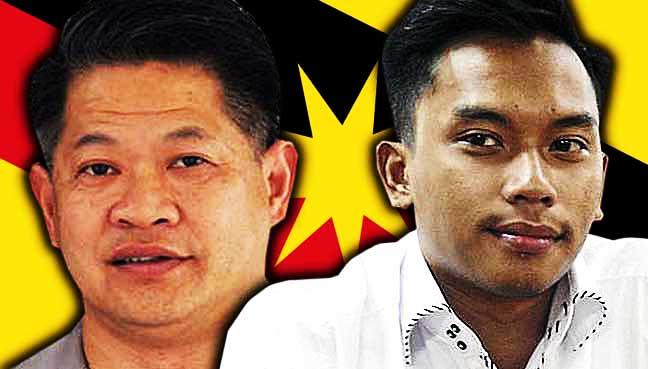 Aziz-Isa-Ting-Tiong-sarawak
