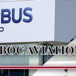 BOC-Airbus