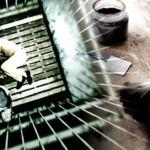 Balamurugan_jail-dead_600
