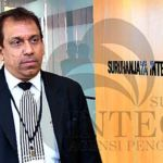Balamurugan's-lawyer-Gerard