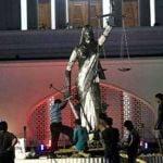 Bangladesh-removes-'Greek'-