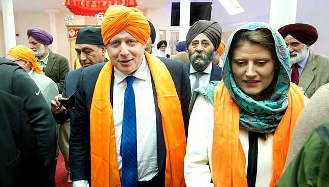 Boris-Johnson-visits-Nirman