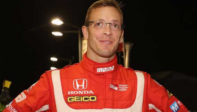 injured french auto racer bourdais making quick progress free malaysia today. Black Bedroom Furniture Sets. Home Design Ideas