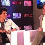 Brad-Pitt-Shah-Rukh-Khan-2