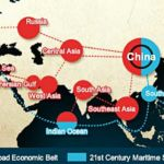 China's-Silk-Road