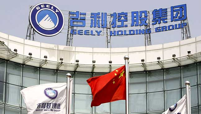 Chinese-carmaker-Geely-to-b