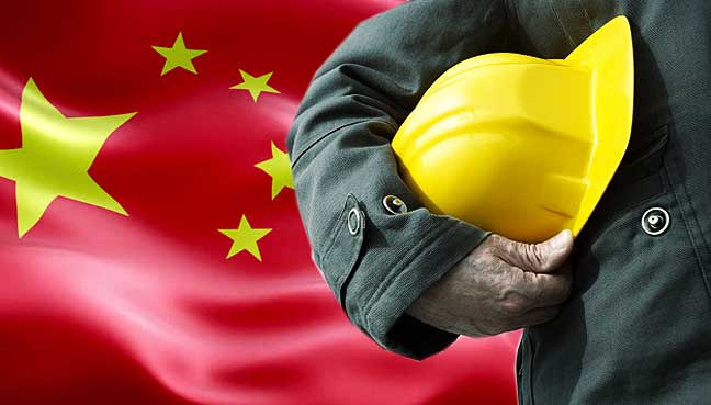 Chinese-construction-companies