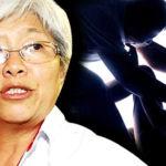 Chong-Eng_rape_6002