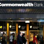 Commonwealth-Bank-of-Austra